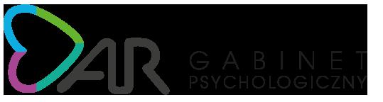 Gabinet psychologiczny DAR